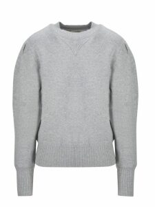 Isabel Marant Étoile Sweater