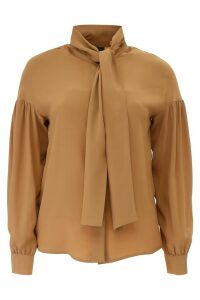 Pinko Irish Blouse