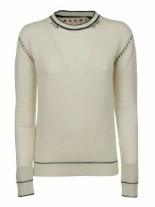Marni Roundneck Sweater