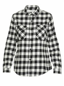 Woolrich Check Shirt