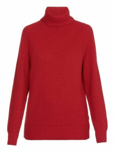 Woolrich Wool Sweater