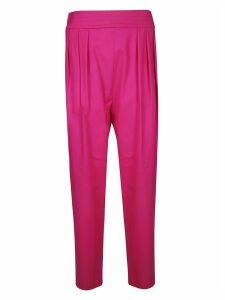 The Attico Elasticated Waist Trousers