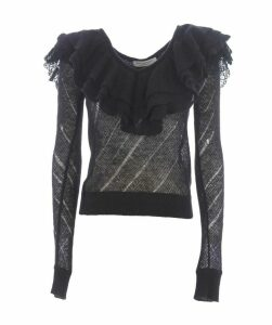 Philosophy di Lorenzo Serafini Sweater