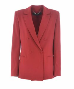 Federica Tosi Jacket