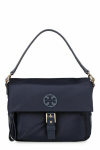 Tory Burch Tilda Nylon Messenger Bag