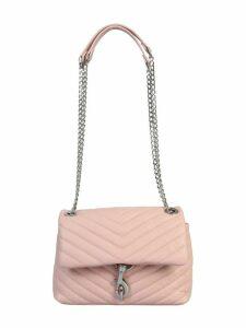 Rebecca Minkoff Small Edie Shoulder Bag