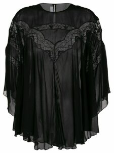 IRO Damino blouse - Black
