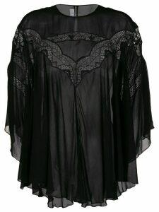 IRO Damino blouse - Black