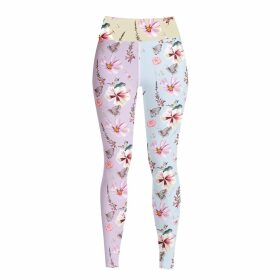 relax baby be cool - Multicolour Long Vest With Pockets