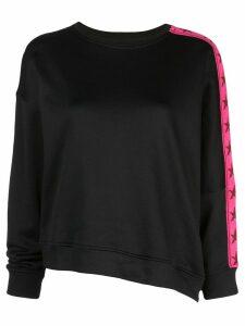Koral Valasca Valo sweatshirt - Black
