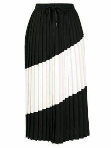Rebecca Vallance Gia skirt - Black
