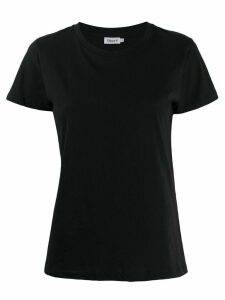 Filippa-K crew neck T-shirt - Black