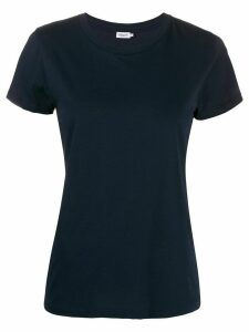 Filippa-K crew neck T-shirt - Blue