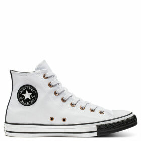 Unisex Space Utility Chuck Taylor All Star High Top
