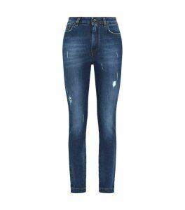 Cotton Pretty Jeans