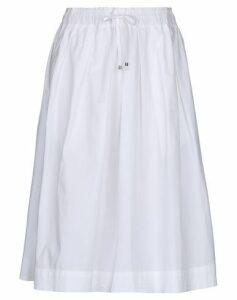 PRINCESS GOES HOLLYWOOD SKIRTS Knee length skirts Women on YOOX.COM