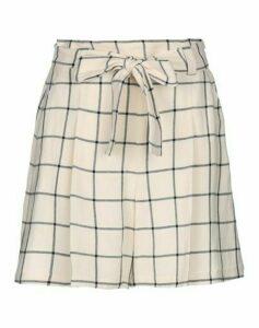 MARELLA SKIRTS Knee length skirts Women on YOOX.COM