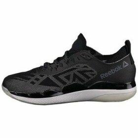 Reebok Sport  Cardio Ultra 30  women's Shoes (Trainers) in Black