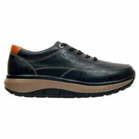 Joya  VENICE  women's Shoes (Trainers) in Black