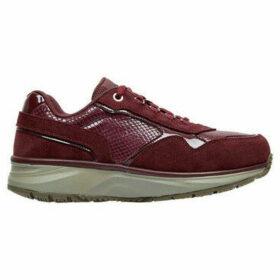 Joya  TINA II shoes  women's Shoes (Trainers) in Red