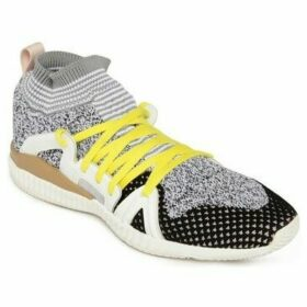 adidas  Crazymove Bounce  women's Shoes (High-top Trainers) in multicolour