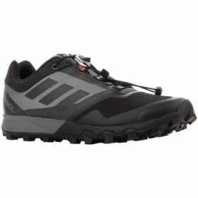 adidas  Terrex Trailmaker W  women's Shoes (Trainers) in Grey