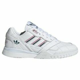 adidas  AR Trainer W  women's Shoes (Trainers) in multicolour