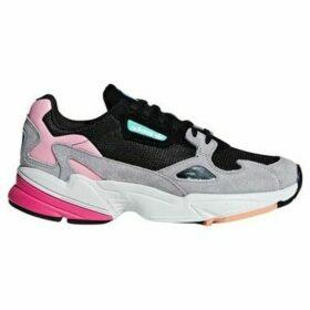 adidas  Falcon Women  women's Shoes (Trainers) in multicolour