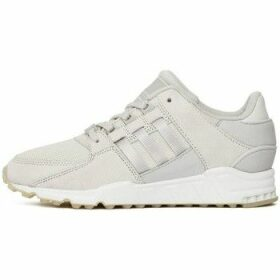 adidas  Eqt Support RF  women's Shoes (Trainers) in multicolour