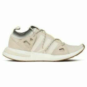adidas  Arkyn W  women's Shoes (Trainers) in multicolour