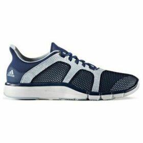adidas  Adipure Flex  women's Shoes (Trainers) in multicolour
