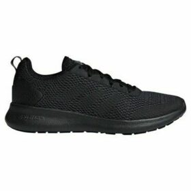 adidas  Argecy  women's Shoes (Trainers) in Black