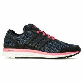 adidas  Mana Bounce W  women's Shoes (Trainers) in multicolour