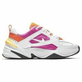 Nike  W M2K Tekno  women's Shoes (Trainers) in multicolour