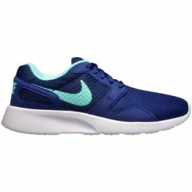 Nike  Wmns Kaishi  women's Shoes (Trainers) in multicolour