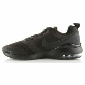 Nike  Air Max Siren  women's Shoes (Trainers) in Black