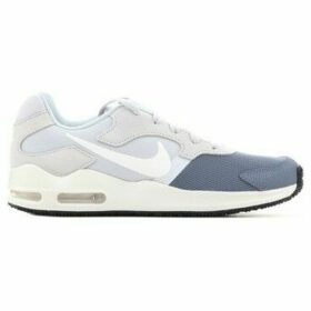 Nike  Air Max Guile  women's Shoes (Trainers) in multicolour
