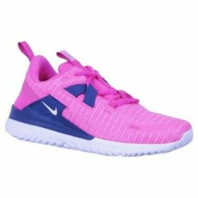 Nike  Wmns Renew Arena  women's Shoes (Trainers) in multicolour