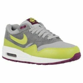 Nike  Wmns Air Max 1 Essential  women's Running Trainers in multicolour