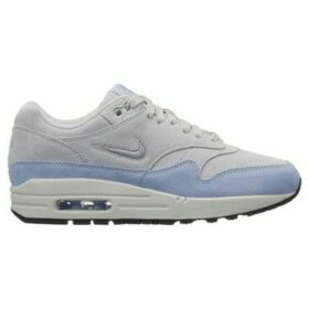 Nike  W Air Max 1 Premium SC  women's Shoes (Trainers) in Grey