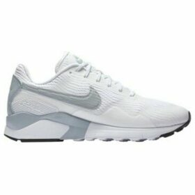Nike  Air Pegasus 9216  women's Shoes (Trainers) in multicolour