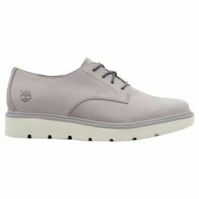 Timberland  Kenniston Lace OX  women's Casual Shoes in multicolour