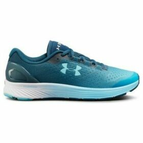 Under Armour  UA W Charged Bandit  women's Shoes (Trainers) in multicolour