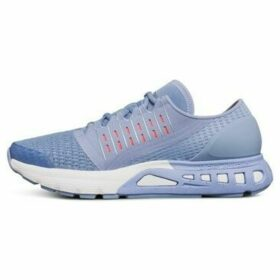 Under Armour  W Speedform  women's Shoes (Trainers) in Blue