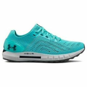 Under Armour  UA W Hovr Sonic 2  women's Shoes (Trainers) in multicolour