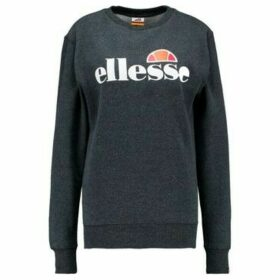 Ellesse  Women apos;s Agata Sweatshirt  women's Sweater in Grey