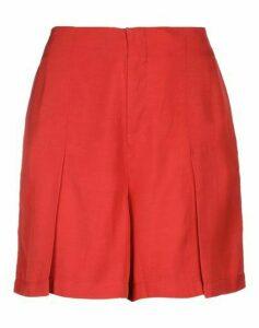 NICE THINGS by PALOMA S. SKIRTS Mini skirts Women on YOOX.COM