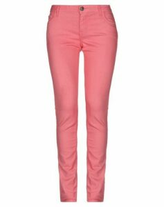 MAISON ESPIN TROUSERS Casual trousers Women on YOOX.COM