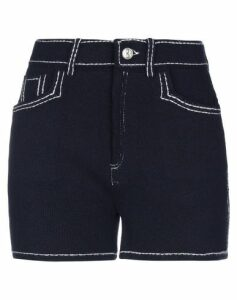 BARRIE TROUSERS Shorts Women on YOOX.COM