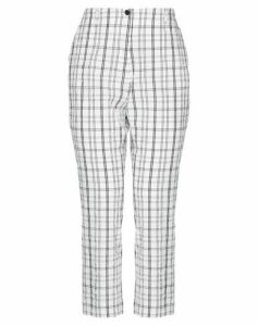 AALTO TROUSERS Casual trousers Women on YOOX.COM